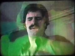 georgette sanders in lives of jennifer (1979)