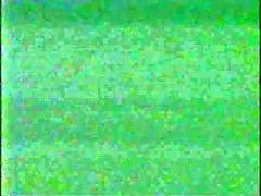 peepshow loops 193 70s and 80s - scene 2