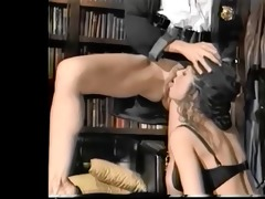 raven richards &; sharon kane lesbos