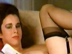 janey reynolds teases with her excellent natural