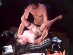 classic xxx: china cat (1978)
