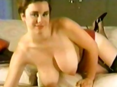 janey reynolds 60s pinup girl