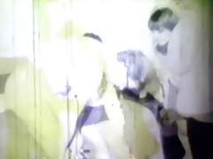 1950s vintage porn.