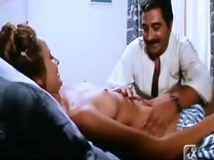 florence barnes sex and bath