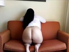 large booty bbw (2)