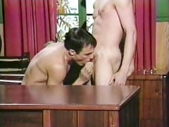 hard lessons sex ed 02 - scene 4