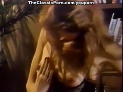 secret fuck of non-professional chicks