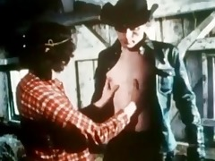 retro homosexual hillbilly hardcore
