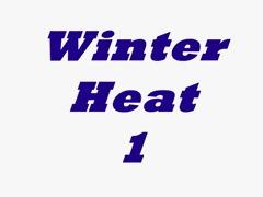 vintage winter heat 1 n15