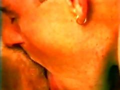 rachel jade bunot anal 3