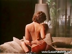 classic lesbians sucking cunt