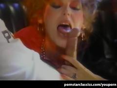 pornstar classic anal fuckfest