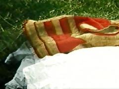 greek tsonta-emeis oi vlaxoi1