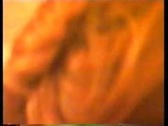 ana paula melo &; liliana - a portuguese
