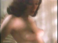 retro vintage porn 2