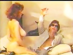 christy canyon as erotica jones