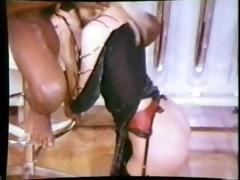 peepshow loops 194 1970s - scene 2