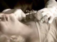 ecstasy in berlin 1926 (directed by maria beatty)