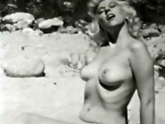 softcore nudes 552 40s and 50s - scene 2