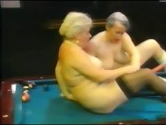 retro lesbian babes grannys r20