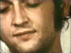 peepshow loops 209 1970s - scene 4