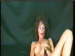 intimate vintage porn 1987