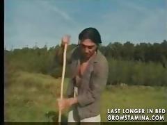 classic old women sex part1