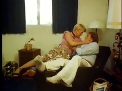 pornstars you should know: juliet anderson