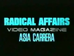 radical affairs 7 (1993)