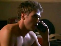 stolen sex tapes 2002
