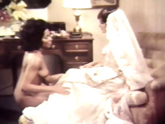 highly hot retro lesbs 1980