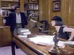 kaitlyn ashley - primal instinct (1996)