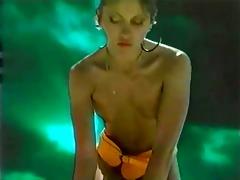 pinup club : mariska (1990)(dutch spoken).