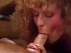 classic sheri first clair anal xxfuckerxx