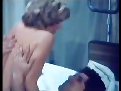 classic: nurses of the 407 (1982) full video