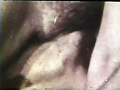 peepshow loops 340 1970s - scene 2