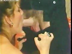 classic pornsta erica boyer