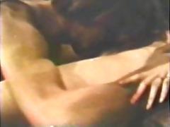 peepshow loops 330 1970s - scene 3