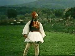 greek tsonta-emeis oi vlaxoi3