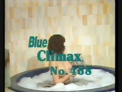 blue climax 468 desiree barclay