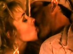 kaitlyn ashley - shame (1994)