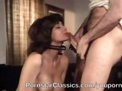 cum discharged collection of classics