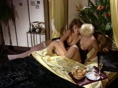 kinky vintage fun 35 (full movie)