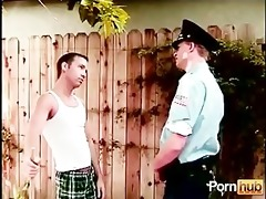 sex pigs from hell - scene 5