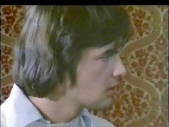vintage 70s german - billardkugeln und nasse