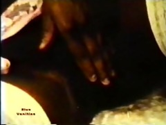 big tit marathon 130 1970s - scene 4