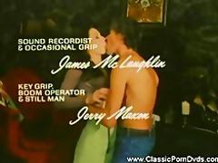 classic porn lovemaking