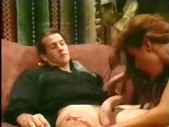 leena acquires dped and gangbanged