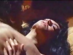 zerrin egeliler old turkish sex erotic episode