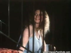 hot classic porn from seventies